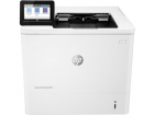 Принтер HP LaserJet Enterprise M612dn (A4, 1200dpi, 71ppm, 512Mb, 2 trays 100+550, duplex, USB/ extUSBx2/ GigEth, 1y war .... (7PS86A#B19)