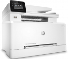 Принтер HP Laser 408dn Printer (7UQ75A#B19)