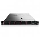 Сервер ThinkSystem SR630 Xeon Silver 4116 (12C 2.1GHz 16.5MB Cache/ 85W), 16GB (1x16GB, 2Rx8 RDIMM), 2x 2.5'' 1.2TB 10K .... (7X02A04GEA/ 1)