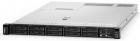 SR630 Xeon Silver 4210 (10C 2.2GHz 13.75MB Cache/ 85W) 16GB (1x16GB, 2Rx8 RDIMM), O/ B, 930-8i, 1x750W, XCC Enterprise, .... (7X02A0AGEA)
