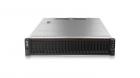 Сервер ThinkSystem SR650 2x Xeon Silver 4110 (8C 2.1GHz 11MB Cache/ 85W), 12x 16GB (1x16GB, 2Rx8 RDIMM), O/ B, 930-8i, 1 .... (7X06A04LEA/ 1)