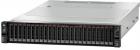 Сервер Lenovo ThinkSystem SR650, 1xXeon 4210 10C (2.2GHz/ 85W), 1x16GB/ 2666MHz/ 2Rx8, noHDD(upto 8 LFF), RAID 930-8i 2G .... (7X06A0B7EA)