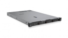 Сервер Lenovo TCH ThinkSystem SR530 Rack 1U, Xeon 4208 8C(2.1GHz/ 11MB/ 85W), 1x16GB/ 2933/ 2R/ RDIMM, noHDD SFF(upto 8) .... (7X08A0ADEA)