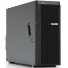 ST550 Xeon Silver 4210 (10C 2.2GHz 13.75MB Cache/ 85W) 16GB (1x16GB, 2Rx8 RDIMM), O/ B, 930-8i, 1x550W, XCC Standard, No .... (7X10A07GEA)