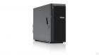 Сервер Lenovo TCH ThinkSystem ST550 Tower 4U, Xeon 4208 8C(2.1GHz/ 11MB/ 85W), 1x16GB/ 2933/ 2R/ RDIMM, noHDD SFF(upto 8 .... (7X10A0CWEA)