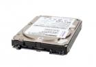 "Жесткий диск Lenovo ThinkSystem 3.5"" 10TB 7.2K SATA 6Gb Hot Swap 512e HDD(ST550/ SR530/ 550/ 570/ 590/ 630/ 650/ SR635/ .... (7XB7A00054)"