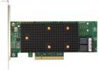 Адаптер Lenovo TCh ThinkSystem RAID 530-8i PCIe 12Gb Adapter (SR850/ ST550/ SR950/ SR530/ SR550/ SR650/ SR630) (7Y37A01082)