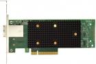Адаптер сетевой Lenovo TS ThinkSystem 430-8e SAS/SATA HBA (7Y37A01090)