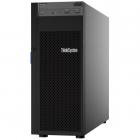 Сервер Lenovo TCH ThinkSystem ST250 Tower 4U, Xeon E-2276G 6C (3.8GHz/ 12MB/ 80W), 1x16GB/ 2666MHz/ 2R/ UDIMM, noHDD SFF .... (7Y45A049EA)