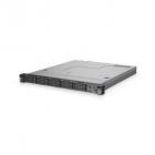Сервер ThinkSystem SR250, 1xIntel Xeon E-2124 4C 3.3GHz 71W, 1x8GB 1Rx8, SW RD, 1x300W, ThinkSystem SR250/ SR150 Slide R .... (7Y51A02NEA)