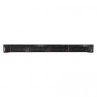 Сервер ThinkSystem SR250, 1xIntel Xeon E-2124 4C 3.3GHz 71W, 1x8GB 1Rx8, SW RD, 1x300W, ThinkSystem SR250/ SR150 Slide R .... (7Y51A02ZEA)