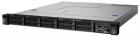 Сервер Lenovo ThinkSystem SR250 Rack 1U, Xeon E-2224 4C (3.4GHz/ 8MB/ 71W), 1x8GB/ 2666/ 1R/ UDIMM, noHDD(upto 4 LFF), S .... (7Y51A078EA)