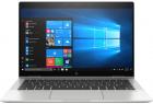 "Ноутбук HP EliteBook x360 1030 G4 Core i7-8565U 1.8GHz, 13.3"" FHD (1920x1080) Touch Sure View 1000cd GG5 AG, 16Gb LPDDR3 .... (7YL58EA#ACB)"