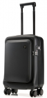 Чемодан HP All in One Carry On Luggage (7ZE80AA)