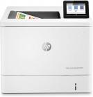 Принтер лазерный HP Color LaserJet Enterprise M555dn (A4, 1200dpi, ImageREt 3600, 38(38) ppm, 1 Gb, 2 trays 100+550, Dup .... (7ZU78A#B19)