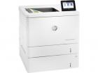 Принтер лазерный HP Color LaserJet Enterprise M555x (A4, 1200dpi, ImageREt 3600, 38(38) ppm, 1 Gb, 3 trays 100+2*550, Du .... (7ZU79A#B19)