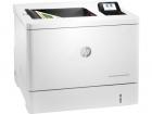 Принтер лазерный HP Color LaserJet Enterprise M554dn (A4, 1200dpi, ImageREt 3600, 33(33) ppm, 1 Gb, 2 trays 100+550, Dup .... (7ZU81A#B19)