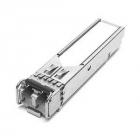 Lenovo 25GBase-SR SFP28 Transceiver (7G17A03537)