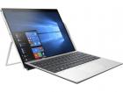 "Планшетный компьютер HP Elite x2 G4 Core i5-8265U 1.6GHz, 13"" WUXGA+ (1920x1280) IPS Touch Sure View 1000cd GG5 BV, 16Gb .... (7KP06EA#ACB)"