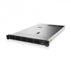 SR630 Xeon Silver 4210 (10C 2.2GHz 13.75MB Cache/ 85W) 32GB(1x32GB, 2Rx4 RDIMM), O/ B, 930-8i, 1x750W, XCC Enterprise, T .... (7X02A088EA)