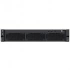 SR650 Xeon Silver 4210 (10C 2.2GHz 13.75MB Cache/ 85W) 16GB (1x16GB, 2Rx8 RDIMM), No Backplane, No RAID, 1x750W, XCC Ent .... (7X06A0B3EA)