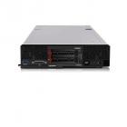 Сервер ThinkSystem SN550, 2xIntel XeonGold 5115 10C 2.4GHz 85W, 4x32GB 2Rx4, 32GBx2 SATA, 2x960GB SDD, 10Gbps Converged .... (7X16S0EJ00)