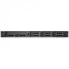 Сервер ThinkSystem SN550, 2xIntel XeonPlatinum 8160 24C 2.1GHz 150W, 6x32GB 2Rx4, 480GBx2 SATA, 2x7.68TB SDD, 10Gbps Con .... (7X16S10L00)