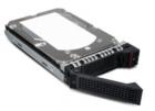 """Жесткий диск Lenovo TCH TS ThinkSystem 2.5"""" 1TB 7.2K SATA 6Gb Hot Swap 512n HDD (SR950/ SR670/ SR570/ SR590/ SR860/ ST25 .... (7XB7A00036)"""