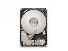 """Твердотельный жесткий диск Lenovo TCH ThinkSystem 2.5"""" 2.4TB 10K SAS 12Gb Hot Swap 512e HDD(SR250/ SR530/ SR550/ SR550/ .... (7XB7A00069)"""