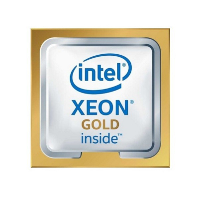 Процессор ThinkSystem SR630 Intel Xeon Gold 5120 14C 105W 2.2GHz Processor Option Kit (7XG7A05539)