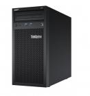 Сервер в сборе Lenovo ThinkSystem ST50 Tower 4U, 1xIntel Core i3-8100 4C+2 (65W/ 3.6GHz), 1x16GB/ 2666MHz/ 2Rx8/ 1.2V UD .... (7Y48S04B00)