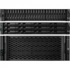 Система хранения данных Lenovo TCH ThinkSystem DE120S Expansion Enclosure Rack 2U, noHDD LFF (up to 12), 4x1m MiniSAS HD .... (7Y63A000WW)