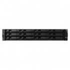 Система хранения данных Lenovo TCH ThinkSystem DE2000H iSCSI/ FC Hybrid Flash Array Rack 2U, noHDD LFF(upto12), 4x10Gb i .... (7Y70A002WW)