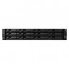 Система хранения данных Lenovo TCH ThinkSystem DE2000H iSCSI/ FC Hybrid Flash Array Rack 2U, noHDD LFF(upto12), 4x10Gb i .... (7Y70A002WW)