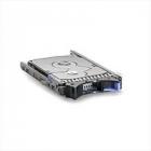 Дисковая система хранения DE Controller DE2000H 2U12 LFF, 8x10TB 7200, SW RD, 1x913W (7Y70S07400)