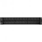 Система хранения данных Lenovo TCH ThinkSystem DE2000H iSCSI/ FC Hybrid Flash Array Rack 2U, noHDD SFF(upto24), 4x10Gb i .... (7Y71A003WW)