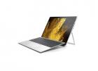 "Планшет HP Elite x2 G4 Core i5-8265U 1.6GHz, 13"" 3k2k (3000x2000) IPS Touch 450cd GG5 BV, 8Gb LPDDR3-2133(2) Total, 256G .... (7YL28EA#ACB)"