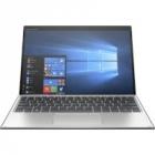 "Планшет HP Elite x2 G4 Core i7-8565U 1.8GHz, 13"" 3k2k (3000x2000) IPS Touch 450cd GG5 BV, 16Gb LPDDR3-2133(2) Total, 512 .... (7YM41EA#ACB)"