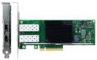 CA X710-DA2 2x10GbE SFP+ (7ZT7A00537)