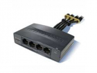 800-IL-PM-2= Модуль 2 Port 802.3af compatible pwr module for 800 Series (800-IL-PM-2=)