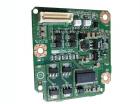 Модуль 800-IL-PM-4= (800-IL-PM-4=)