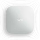 Охранная система AJAX ReX White (Ретранслятор сигнала системы безопасности, белый) (8001.37.WH1)