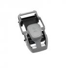 Красящая лента, для ZC100/ ZC300, Черная, 1500 отпечатков (800300-303)