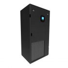 803369 Прецизионный кондиционер воздушного охлаждения, S0HOA/ 2/ 00/ V/ D/ 0/ 2/ 0/ 2/ 0/ F/ X/ 05126611/ $2R73001 с под .... (803369)