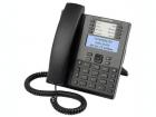 Проводной телефон 80C00001AAA-A
