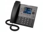 Проводной телефон 80C00002AAA-A