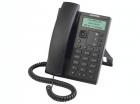 Проводной телефон 80C00005AAA-A