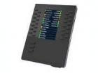 Дополнительная клавишная панель для проводных телефонов 80C00007AAA-A (80C00007AAA-A)