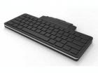Дополнительная клавишная панель для проводных телефонов 80C00008AAA-A