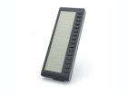 Дополнительная клавишная панель для проводных телефонов 80C00010AAA-A